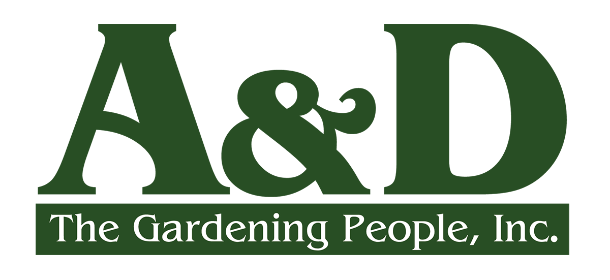 The Gardening People, Inc